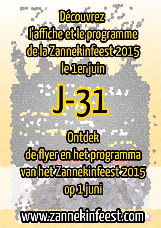 Facebookappel1